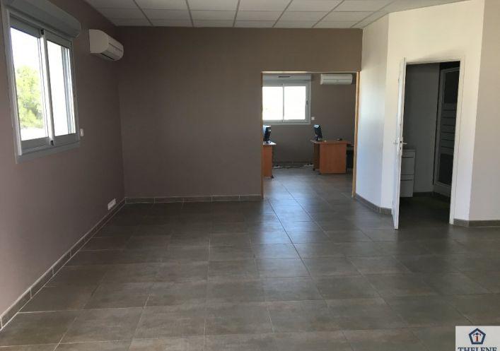 A vendre Saint Clement De Riviere 3448215377 Immobilier entreprises