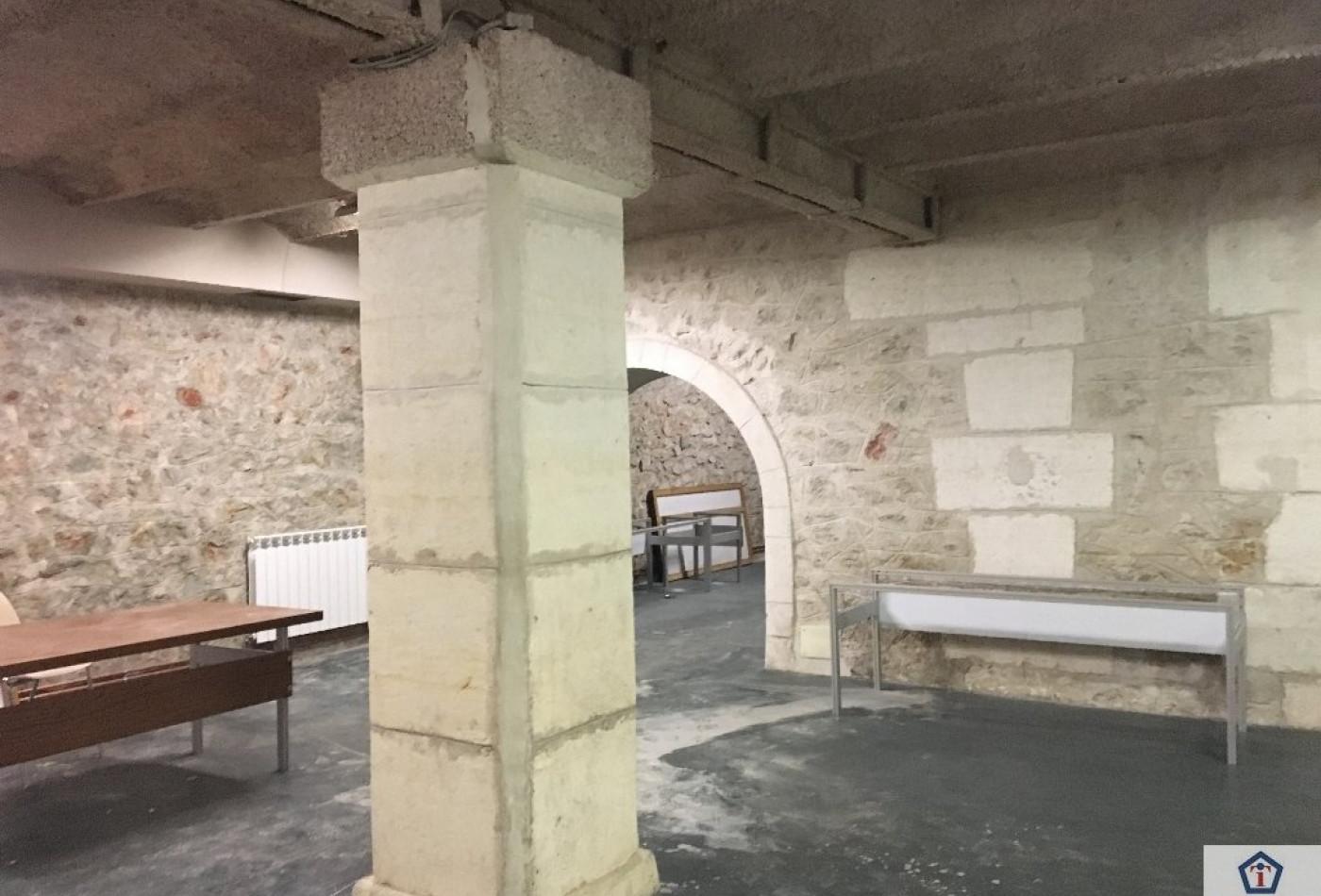 A vendre Montpellier 3448215383 Immobilier entreprises
