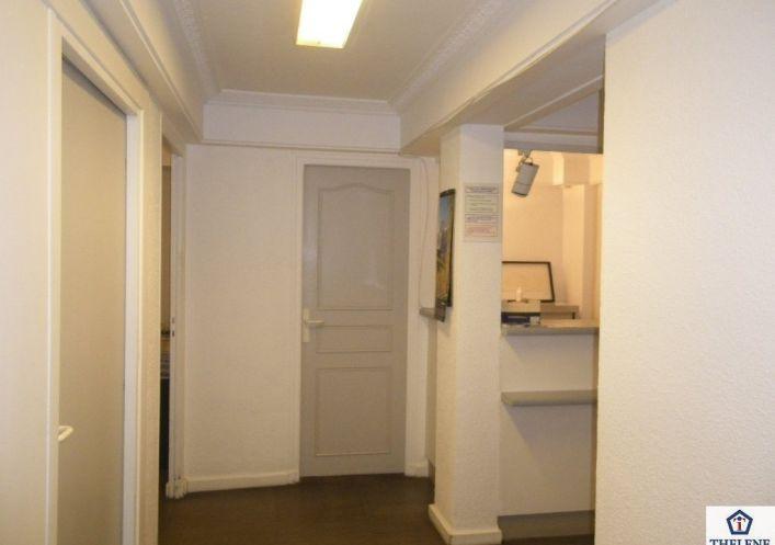 A vendre Montpellier 3448215388 Immobilier entreprises