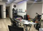 A vendre Montpellier 3448215392 Immobilier entreprises
