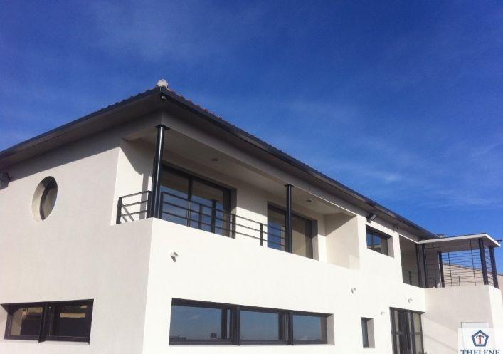 A louer Juvignac 3448215399 Immobilier entreprises