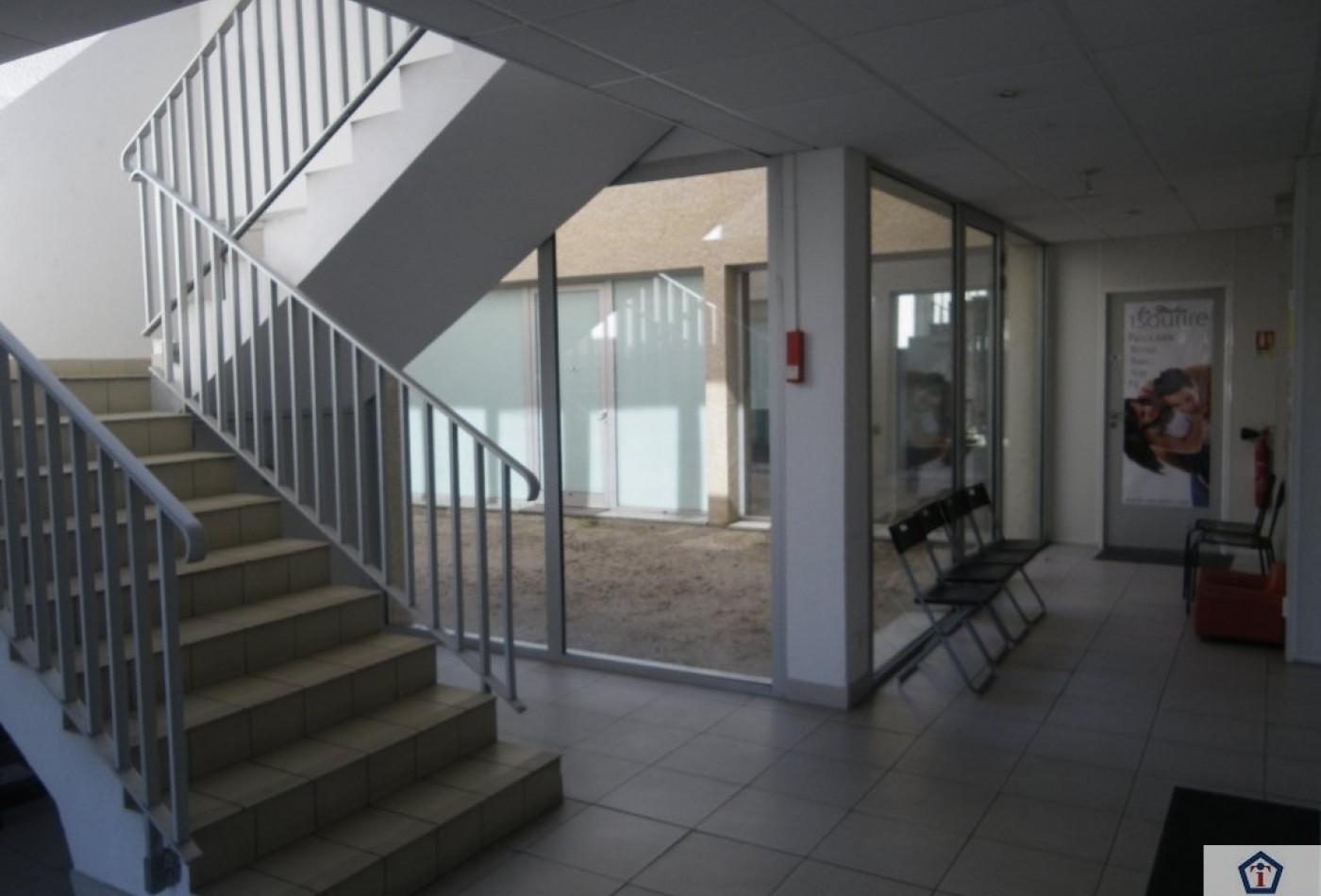 A louer Montpellier 3448215408 Immobilier entreprises