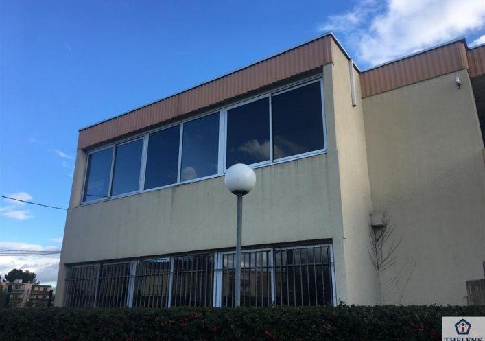 A vendre Montpellier 3448215416 Immobilier entreprises