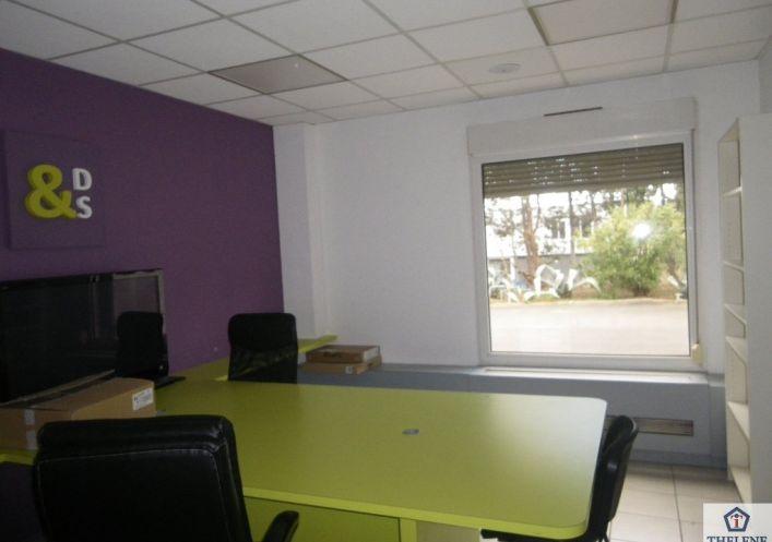 A louer Saint Jean De Vedas 3448215420 Immobilier entreprises
