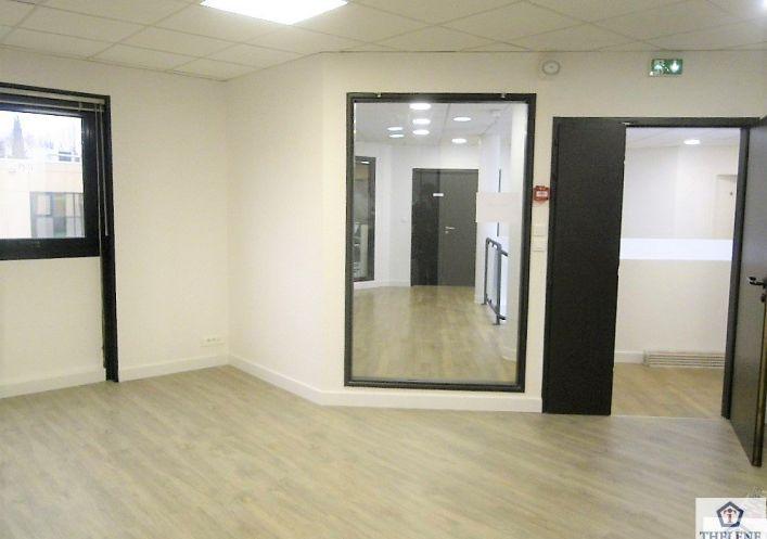 A louer Montferrier Sur Lez 3448215428 Immobilier entreprises