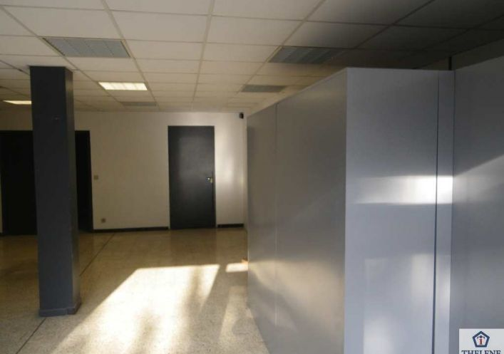 A louer Saint Jean De Vedas 3448215435 Immobilier entreprises