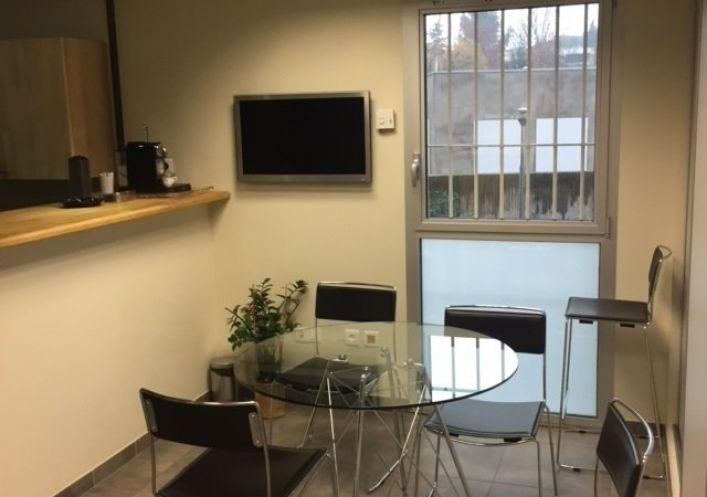 A vendre Montpellier 3448215447 Immobilier entreprises