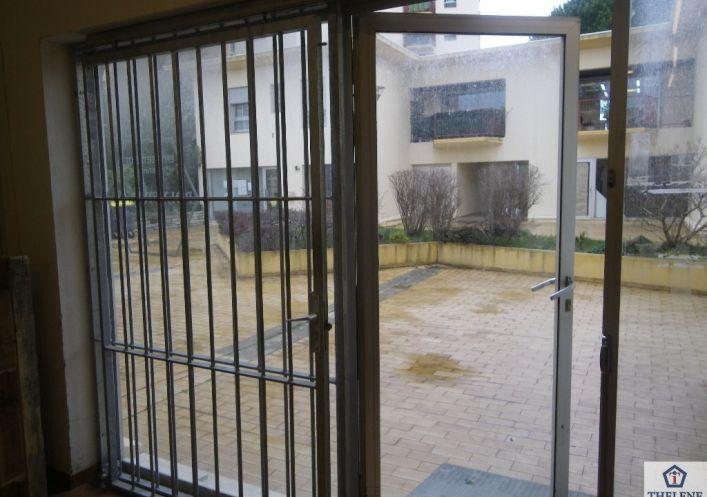 A vendre Montpellier 3448215451 Immobilier entreprises