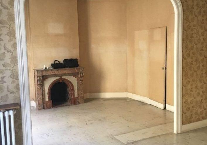 A vendre Montpellier 3448215472 Immobilier entreprises