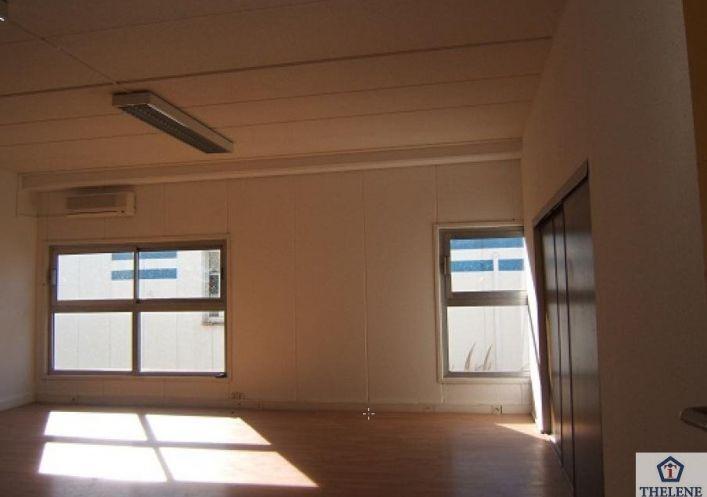 A louer Montpellier 3448215476 Immobilier entreprises