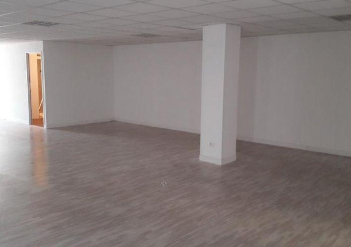 A louer Montpellier 3448215478 Immobilier entreprises