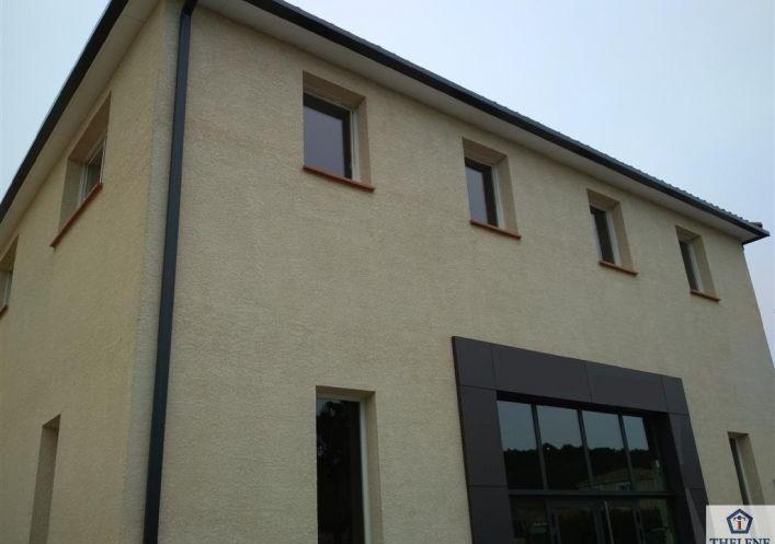 A louer Montpellier 3448215483 Immobilier entreprises