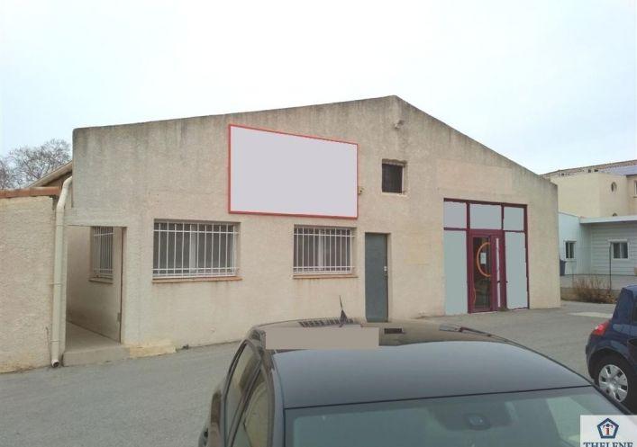 A louer Montpellier 3448215486 Immobilier entreprises