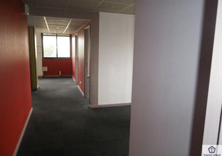 A louer Montpellier 3448215489 Immobilier entreprises