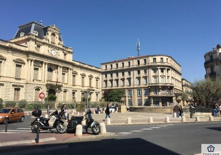 A vendre Local commercial Montpellier | Réf 3448215499 - Immobilier entreprises
