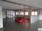 A louer Montpellier 3448215506 Immobilier entreprises