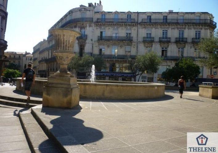 A vendre Montpellier 3448215508 Immobilier entreprises