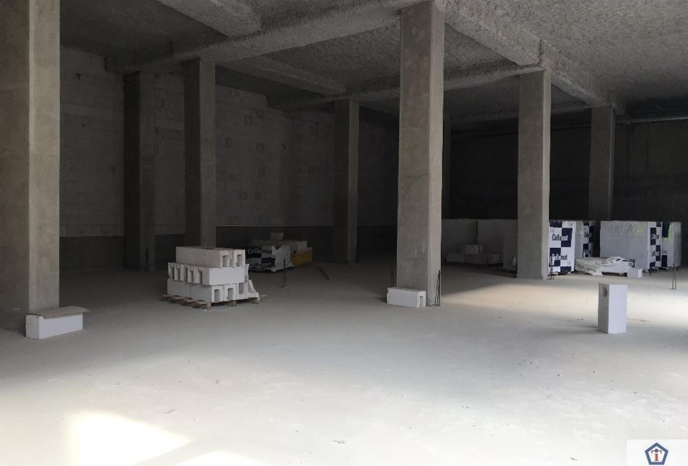 A vendre Castelnau Le Lez 3448215520 Immobilier entreprises