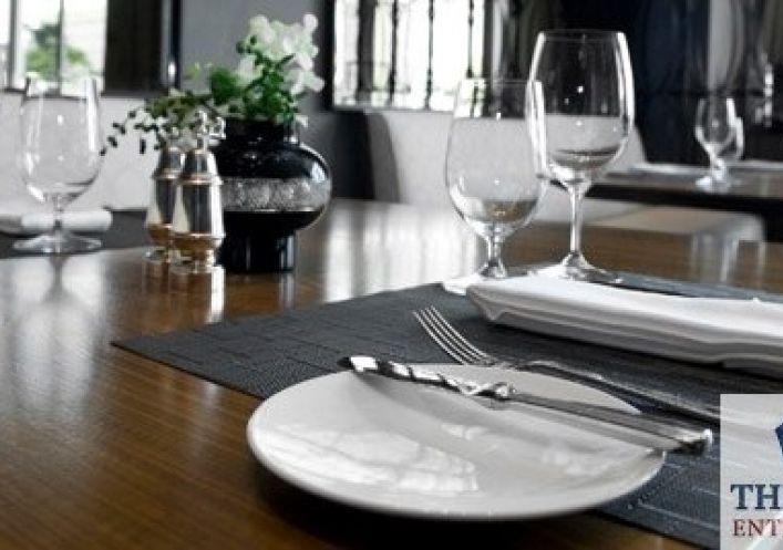 A vendre Montpellier 3448215523 Immobilier entreprises