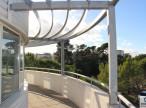 A vendre Montpellier 3448215537 Immobilier entreprises