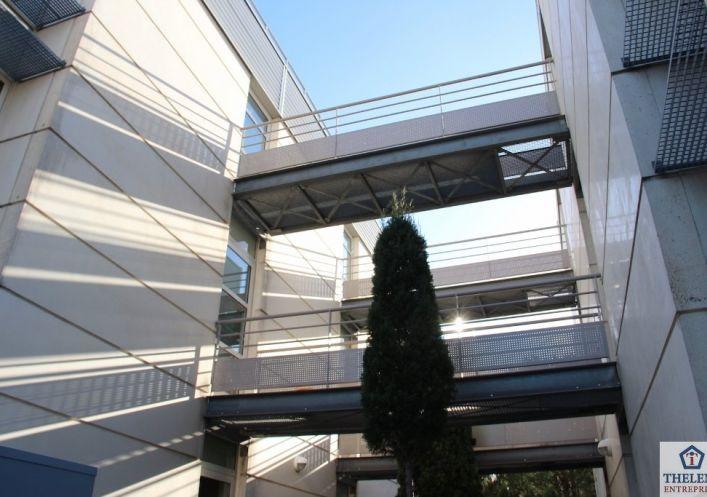 A vendre Montpellier 3448215538 Immobilier entreprises