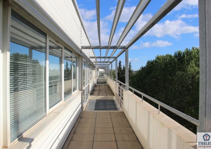 A vendre Montpellier 3448215539 Immobilier entreprises