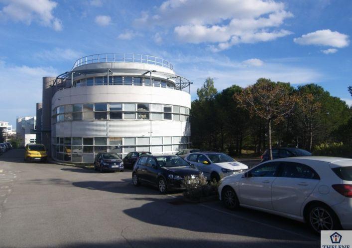 A louer Montpellier 3448215540 Immobilier entreprises