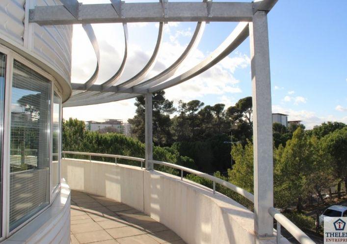 A vendre Montpellier 3448215541 Immobilier entreprises