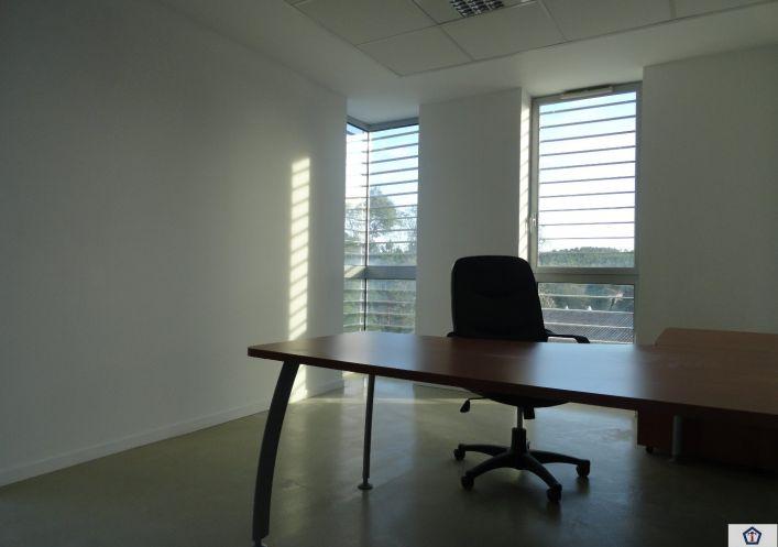 A vendre Prades Le Lez 3448215549 Immobilier entreprises