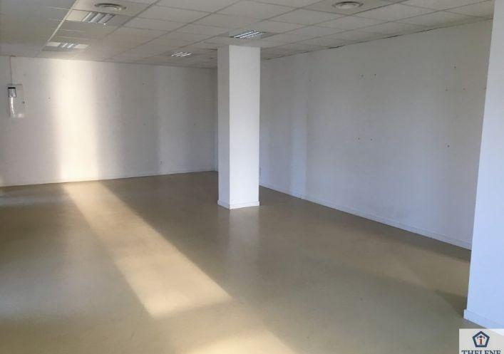 A vendre Prades Le Lez 3448215555 Immobilier entreprises