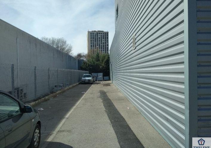 A vendre Montpellier 3448215573 Immobilier entreprises