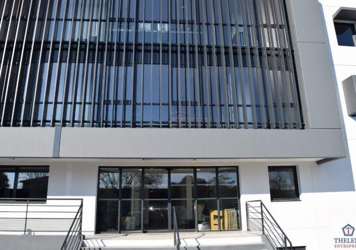 A louer Montpellier 3448215582 Immobilier entreprises