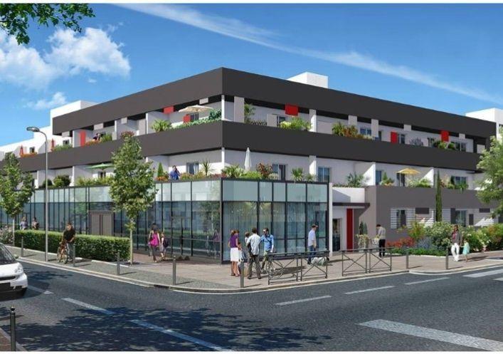 A vendre Montpellier 3448215585 Immobilier entreprises