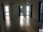 A vendre Montpellier 3448215592 Immobilier entreprises