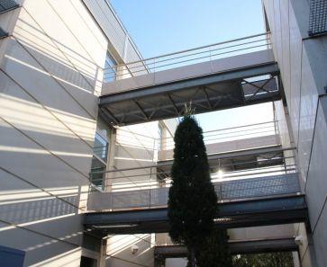 A vendre Montpellier  3448215596 Immobilier entreprises