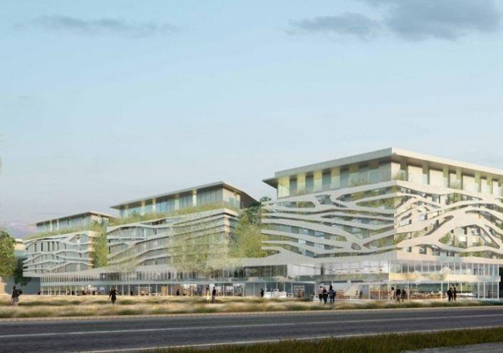A vendre Castelnau Le Lez 3448215598 Immobilier entreprises