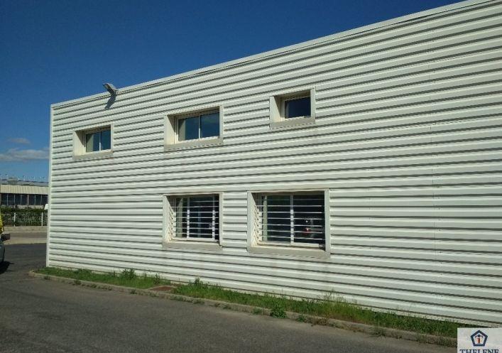 A louer Montpellier 3448215600 Immobilier entreprises