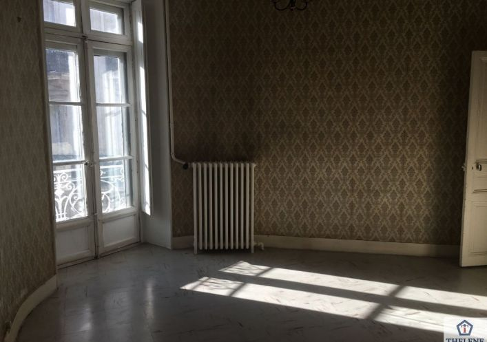 A vendre Montpellier 3448215606 Immobilier entreprises