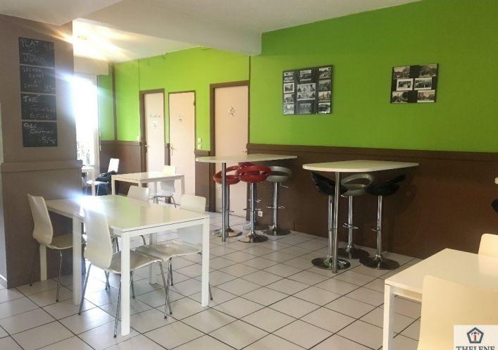 A vendre Montpellier 3448215636 Immobilier entreprises