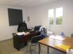 A louer Montpellier 3448215637 Immobilier entreprises