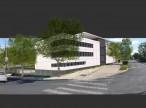 A louer Montpellier 3448215643 Immobilier entreprises