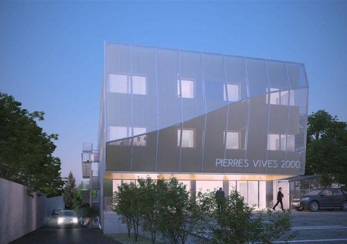 A vendre Montpellier 3448215669 Immobilier entreprises