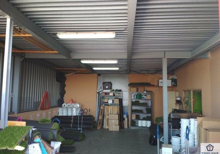 A louer Saint Jean De Vedas 3448215671 Immobilier entreprises