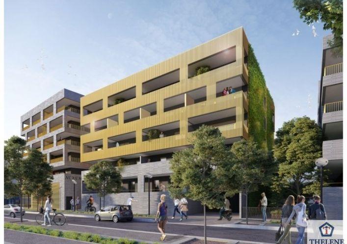 A vendre Montpellier 3448215683 Immobilier entreprises