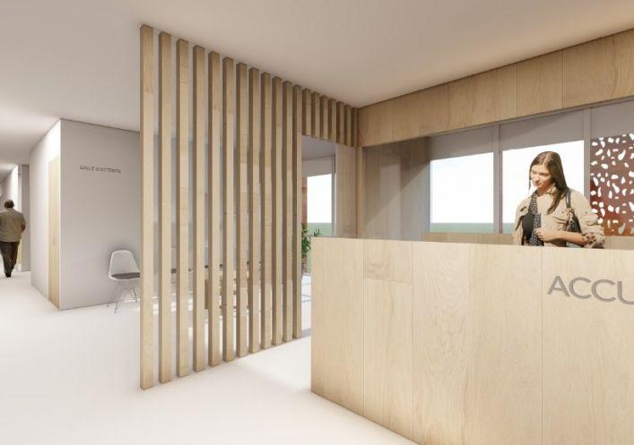 A vendre Montpellier 3448215698 Immobilier entreprises