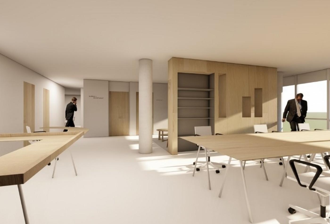 A vendre Montpellier 3448215700 Immobilier entreprises