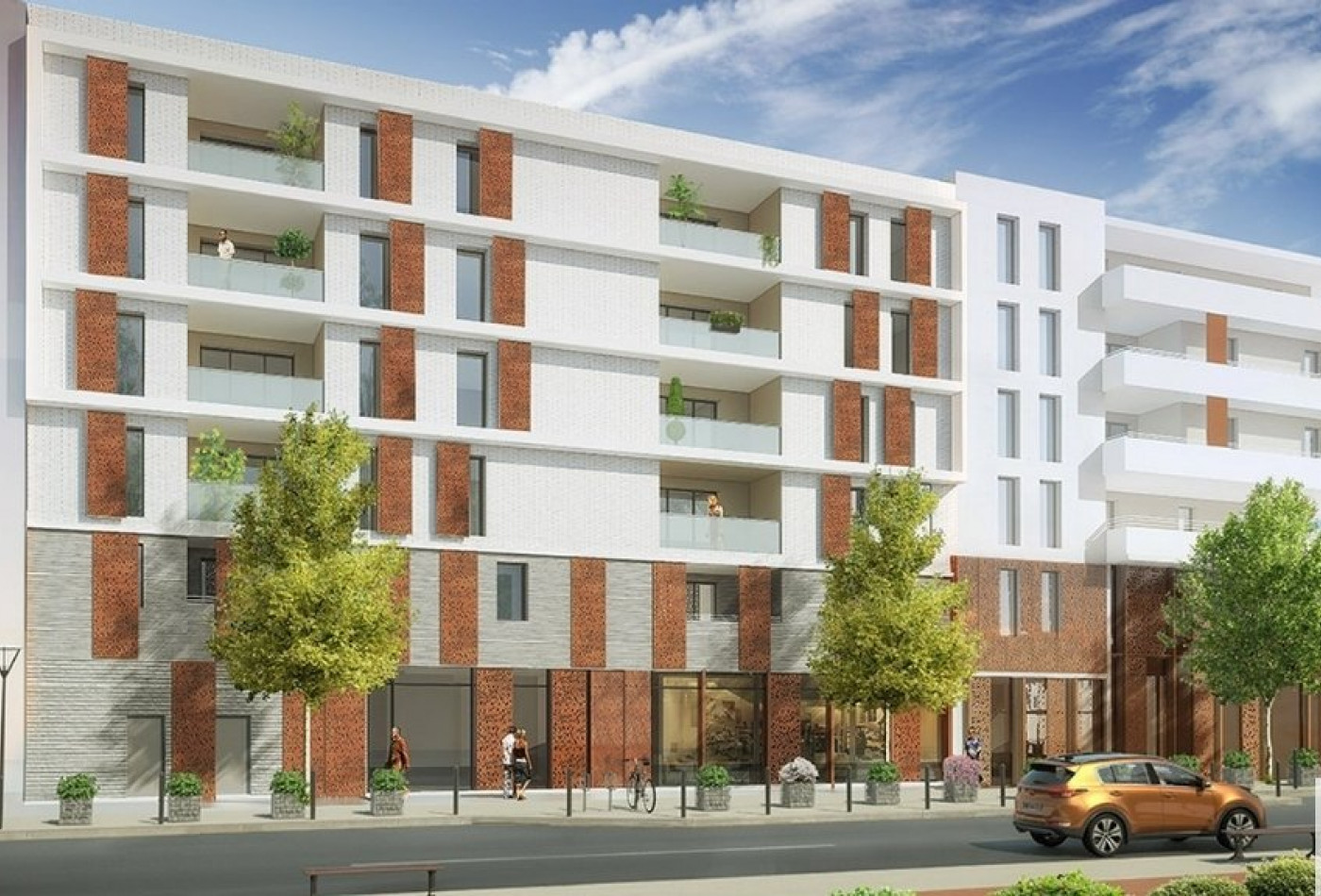 A vendre Montpellier 3448215701 Immobilier entreprises