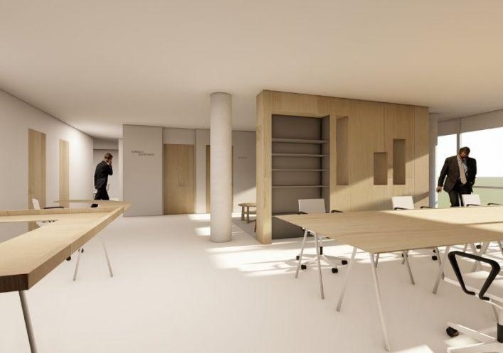 A vendre Montpellier 3448215702 Immobilier entreprises
