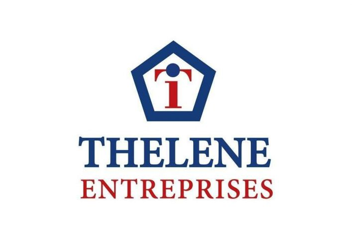 A vendre Montpellier 3448215712 Immobilier entreprises