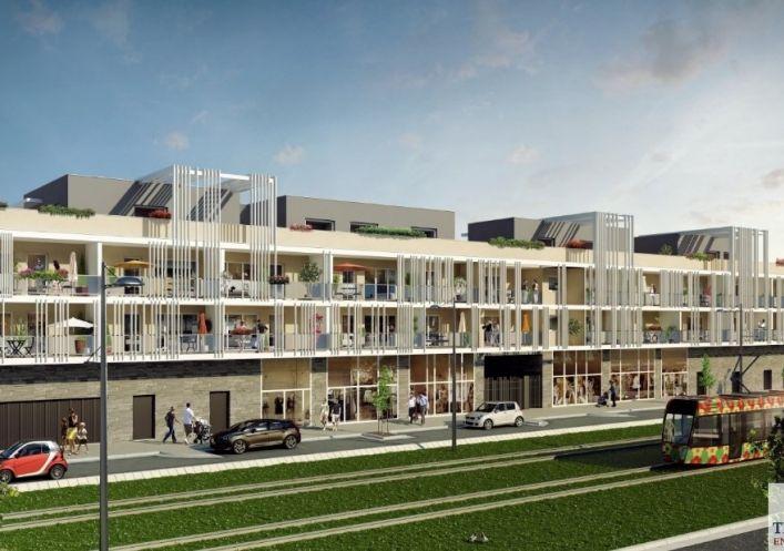 A louer Castelnau Le Lez 3448215714 Immobilier entreprises
